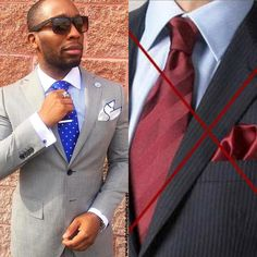 10 common style mistakes men make  and how to avoid them