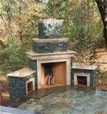 Image detail for -Construction companies, new home construction, Charlotte, NC