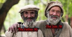 Hunza+People+Never+Get+Sick,+Don't+Get+Cancer+and+Live+up+to+120+years+–+Here's+Their+Secret