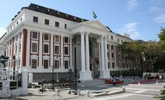 Dimitri Tsafendas worked as a parliamentary messenger in Cape Town