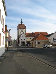 Vilseck deutschland
