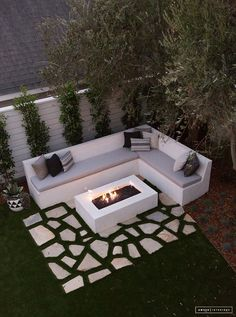 Small Backyard Landscaping Ideas Backyard ideas, create your ., , Small Backyard Landscaping Ideas Backyard ideas, create your unique awesome backyard landscaping diy inexpensive on a budget patio - Small backyard ideas for small yards Backyard Ideas For Small Yards, Small Backyard Gardens, Backyard Patio Designs, Small Backyard Landscaping, Landscaping Ideas, Patio Ideas, Back Garden Ideas Budget, Small Patio, Inexpensive Backyard Ideas