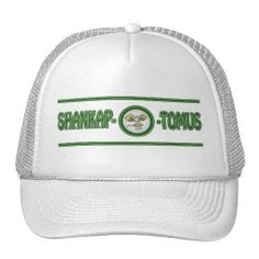 @@@Karri Best price          	Golf Hat: Shankapotomus           	Golf Hat: Shankapotomus In our offer link above you will seeShopping          	Golf Hat: Shankapotomus Review from Associated Store with this Deal...Cleck Hot Deals >>> http://www.zazzle.com/golf_hat_shankapotomus-148464542605071767?rf=238627982471231924&zbar=1&tc=terrest