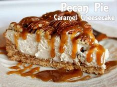 19 Cheesecake recipes you can't resist!