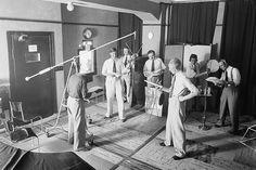 A Simple Hour of Radio: The Minimalists on NPR