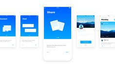 3a7cc0030 Framer is a professional interaction design tool for the modern product  designer.