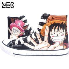 39 AbitiPainted Fantastiche Immagini Shoes Disegnare Su GSUMVpjLqz