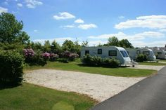 Campsites in , Campsites and Caravan sites in the UK ( England, Wales and Scotland ) & Ireland, Book direct with the site owners. Yorkshire England, North Yorkshire, England Uk, Camping Items, Camping Places, Touring Caravan Sites, Uk Campsites, Recreational Vehicles, Countryside