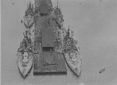 Uss Pennsylvania, Mchale's Navy, Uss Oklahoma, Navy Coast Guard, Us Battleships, Hms Hood, Naval History, Military History, Us Navy Ships