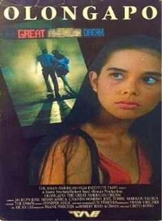 Olongapo... The Great American Dream (1987) | http://www.getgrandmovies.top/movies/1255-olongapo...-the-great-american-dream | The musty smell of a dingy hostess bar in Olongapo is an unlikely and dangerous place for dreams to come true.