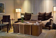 16 Wonderful DIY Ideas For Your Living Room - Diy & Crafts Ideas Magazine