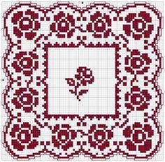 126882440_56d479fbf9f40e40463dcb47fa9a075f.jpg (699×689)