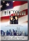 Twin Towers (Recalled)