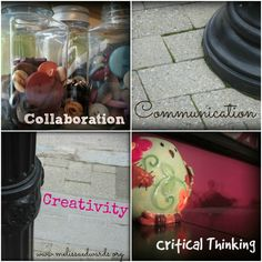 Creative Thinking Prompt #30 www.melissaedwards.org  http://bit.ly/1pU1prn