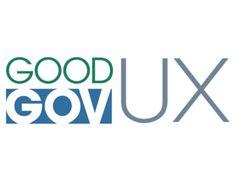GoodGovUX: New Group to Focus on Improving Gov UX