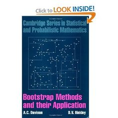 This guide gives a broad and up-to-date protection of bootstrap strategies, with numerous applied examples, developed in a coherent method with the mandatory theoretical basis. Functions embrace stratified knowledge; finite populations; censored and lacking data; linear, nonlinear, and clean regression models; classification; time collection and spatial problems.