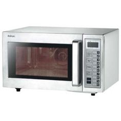 FE-1100 Microwave Oven SPECIAL: $659.50 +GST