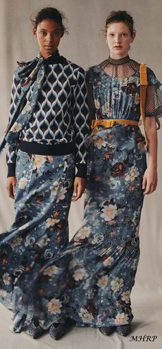 erdem-vogue-resort-2019