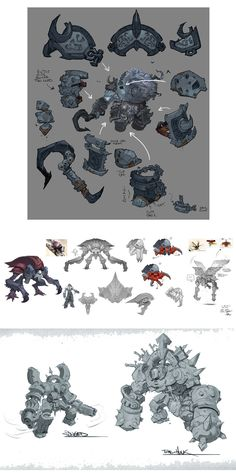 DarksidersII-conceptarts-Paul-05