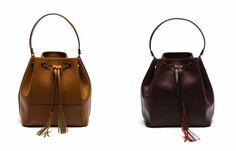 Start the new year with a new handbag: https://storebrandsvip.com/b2b/products/?brand=61&category=2