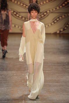 Порнно онлайн с chanel couture