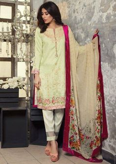 AL KARAM Lawn Collcetion #pakiclothing #pakistanidesignerwear #pakicouture #2017fashiontrends #desifashion #designerreplica #asimjofa #sanasafinaz #mariab #khaadi #instafashion #mariab #pakistanidress #pakistanifashion #pakistanistreetstyle #pakistanistyle #pakistanifashion #zainabchottani #pakistaniwedding #masterreplica