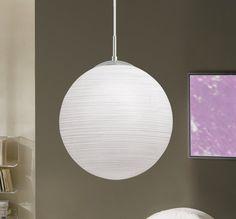 Cudahy 1-Light Pendant
