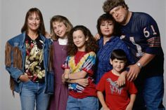Could the Connor family reunite for a Roseanne reunion?  Were you a fan of this comedy?
