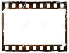 텍스처와 배경 프레임에 대 한 좋은 필름 스트립 스톡 콘텐츠 - 8361365 Digital Photo Album, Polaroid Frame, Graduation Project, Pencil Drawings, Templates, Tattoos, Design, Stencils, Tatuajes