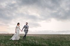 Here is my best of wedding photography from the wedding season. Photographed in Cape Town, Johannesburg and Italy Cape Town, Wedding Season, Wedding Photography, Weddings, Wedding Shot, Bodas, Hochzeit, Wedding, Wedding Photos