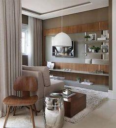 """41 curtidas, 1 comentários - Wish House (@wish_house) no Instagram: """"Pendentes dão um ar de elegância e sofisticação a qualquer ambiente de sua casa ou escritório. De…"""""""