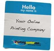 PrintingCenterUSA, an online printing and mailing service provider.
