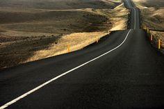 On the road by Zé Eduardo ... on 500px