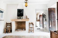 "Fashion Designer Malene Birger ""Home Sweet Home"""