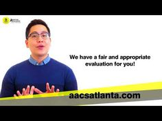 https://aacsatlanta.com/evaluations/   Trying to avoid jail time. Get court approved evaluations and assessments from American Alternative Court Services. The PREFERRED DUI and drug evaluation and assessment provider of the courts. (Atlanta | Decatur | Marietta) GA.