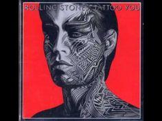 Rolling Stones - Heaven - YouTube