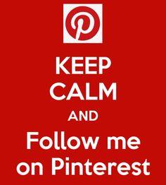 Please do!