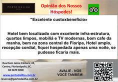 https://www.tripadvisor.com.br/UserReviewEdit-g303576-d306307-a_placetype.10023-Hotel_Porto_da_Ilha-Florianopolis_State_of_Santa_Catarina.html