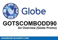 - An Overview (Globe Promo) Send Text Message, Text Messages, Post Ad, Mobile Legends, Clash Of Clans, Texts, Globe, Surfing, Text Posts