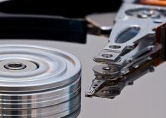 Se estabiliza el precio de los discos duros a dos años de las inundaciones deTailandia