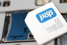FreedomPop ofrecerá servicios de telefonía celular gratuita en México - Economíahoy.mx