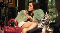 7 Awesome Films To Watch By Female Directors | Things To-do | The Debrief