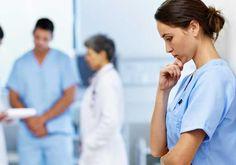 IntraMed - Artículos - ¿Por qué es tan complejo establecer el pronóstico en pacientes graves?