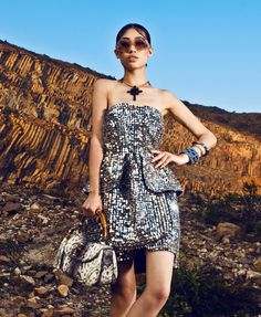 sun ting by man tsang for marie claire hong kong april 2013   visual optimism; fashion editorials, shows, campaigns & more!