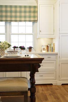 furniture kitchen island