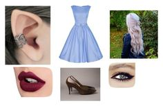 """""""Untitled #109"""" by sodapop-999 ❤ liked on Polyvore"""