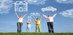 Easy Loans, Quick Loans, Insurance Agency, Home Insurance, Insurance Companies, Health Insurance, Insurance Quotes, Personal Insurance, Online Insurance