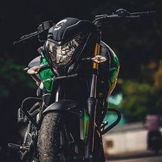 Mt 15, Ns 200, Blur Image Background, Bike Drawing, Bike Pic, Bike Photoshoot, Glitch Wallpaper, Motorcycle Photography, Joker Wallpapers