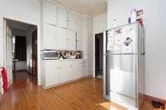 Very cute 2 or 3 bedroom FOR REMOVAL | Trade Me Property