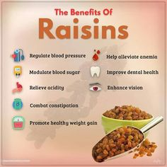 Pin on Solid Nutrition Delightfully Sensible Good Health Tips, Natural Health Tips, Natural Health Remedies, Raisins Benefits, Fruit Benefits, Health Benefits, Keto Benefits, Water Benefits, Health Facts